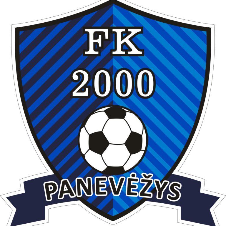 fk2000