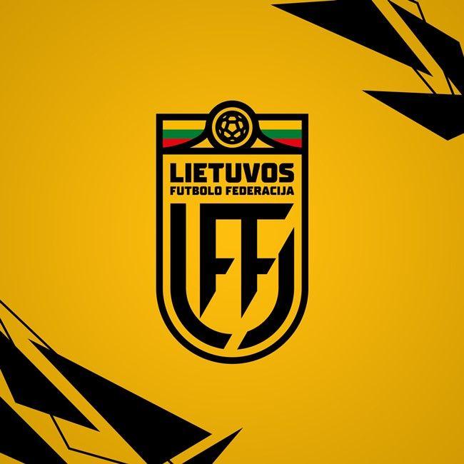 Lietuvos futbolo federacijos (LFF) uždegė žalią šviesą III lygos 11×11 pirmenybėms