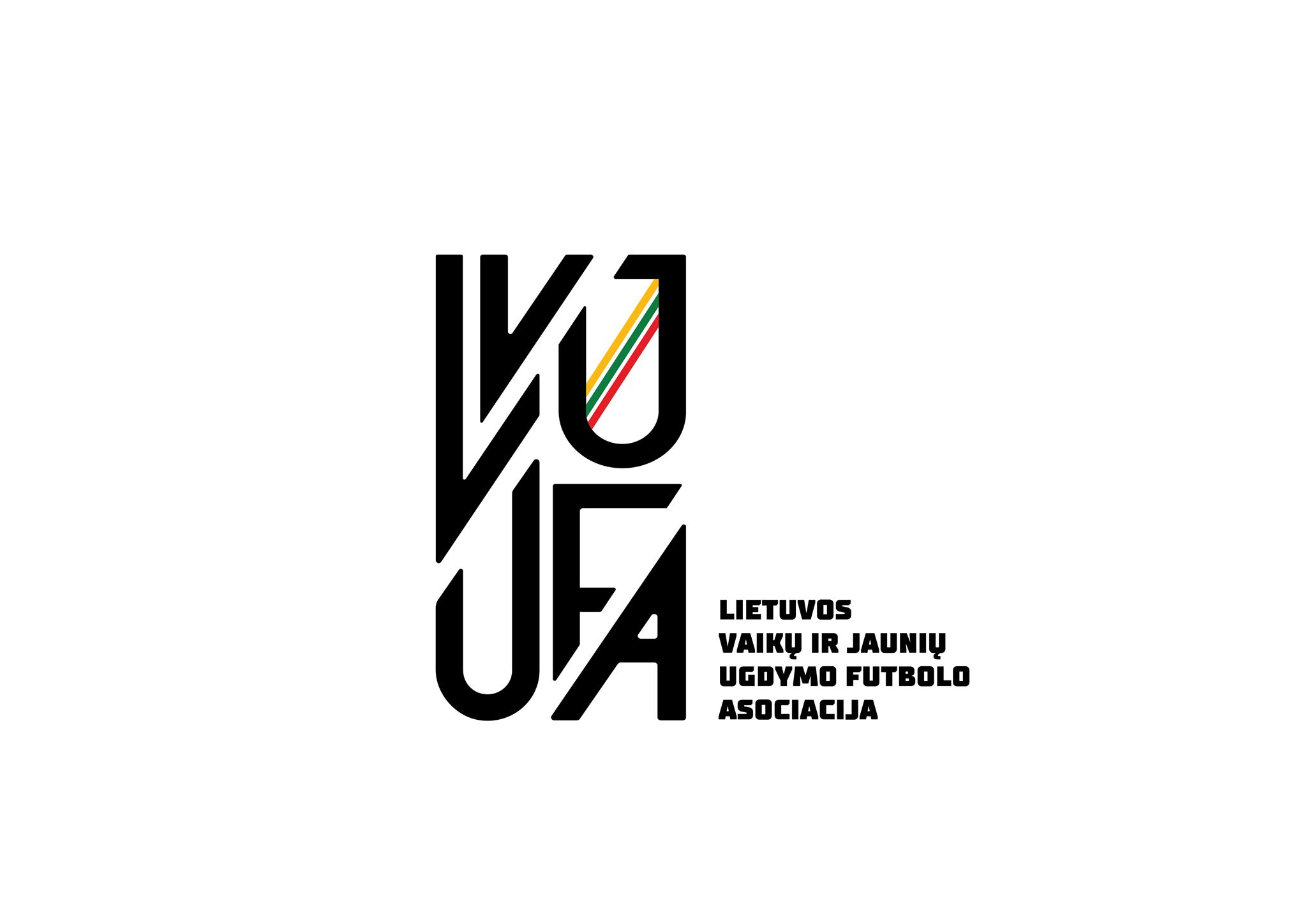 Vasaris – švietimo apie antidopingą jaunimo futbole mėnuo
