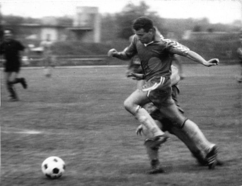 Panevėžiečiai Lietuvos nacionalinėje futbolo rinktinėje