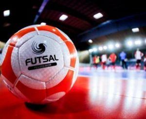 Kvietimas  dalyvauti 2021 m. LFF I lygos PAFF  Futsal  pirmenybėse